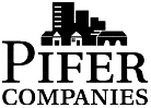 Pifer Logo